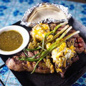 steakPANO2-72-sq